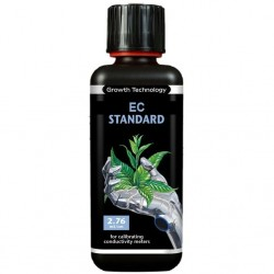 EC Standard 2.76 Growth Technology 300 ml