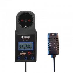 Cli-Mate Humi Controller - 1