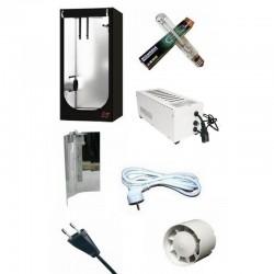 Kit Eco Hydroshoot 80 - 250 Watt