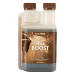 BioCanna Boost 0,25l