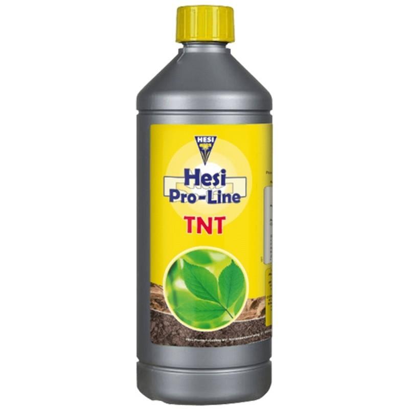 Hesi Pro-Line TNT 1l