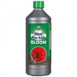 Hesi Pro-Line Bloom 1l