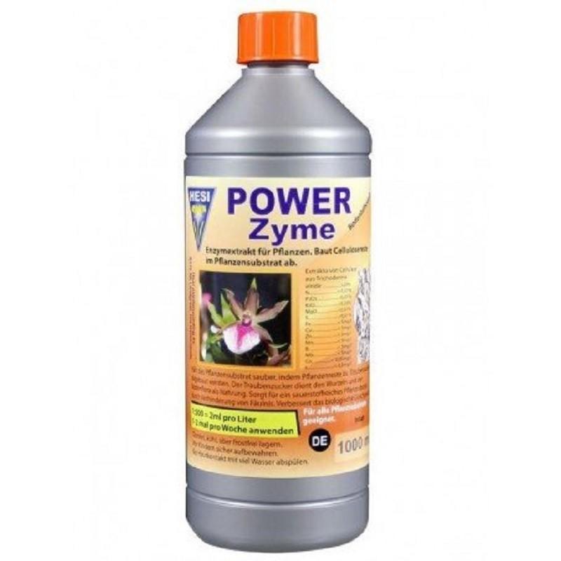 Hesi Pro-Line Power Zym 1l