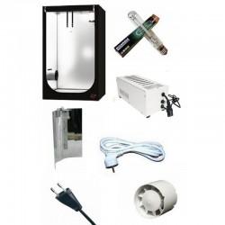 Kit Economic Hydroshoot 120 - 600 Watt