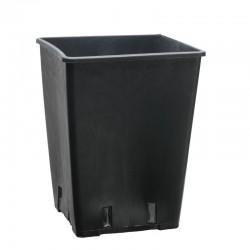 Container square 6l 18 x 18 x 23cm