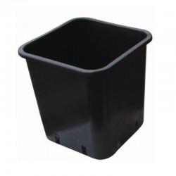 Container Square 11l 25 x 25 x 26,5cm