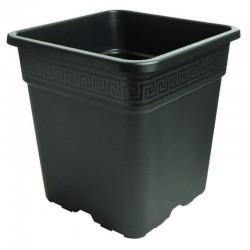 Container Square 25l 33.5 x 33.5 x 33,5cm