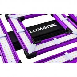 Lumatek Attis ATS 200 Watt Pro