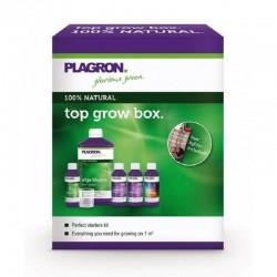 Plagron Alga Top Grow Box