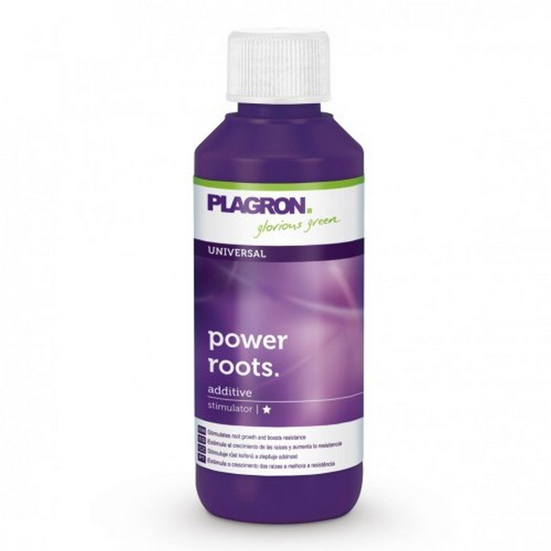 Plagron Power Roots 0.1l