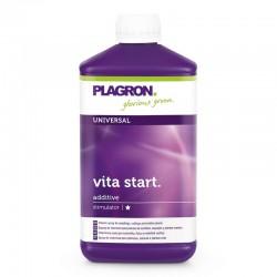 Plagron Vita Start 0.25l