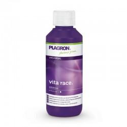 Plagron Vita Race 0.1l