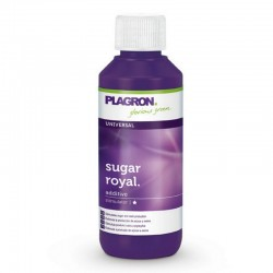 Plagron Sugar Royal 0.1l