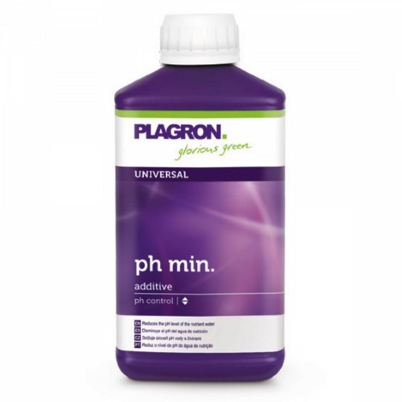 Plagron PH - 0,5l