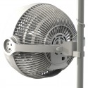 Secret Jardin Monkey Fan 30 Cm