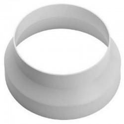 Réducteur de Gaine 100-125 mm