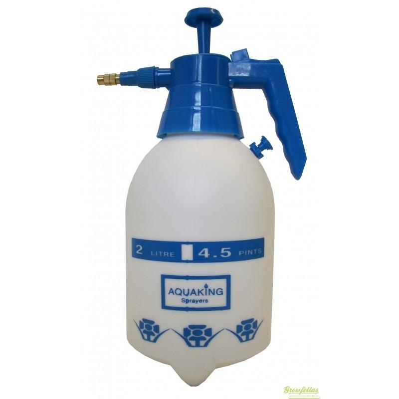 Plant Sprayer 2l