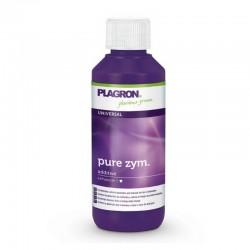 Plagron Pure Zym 0.1l