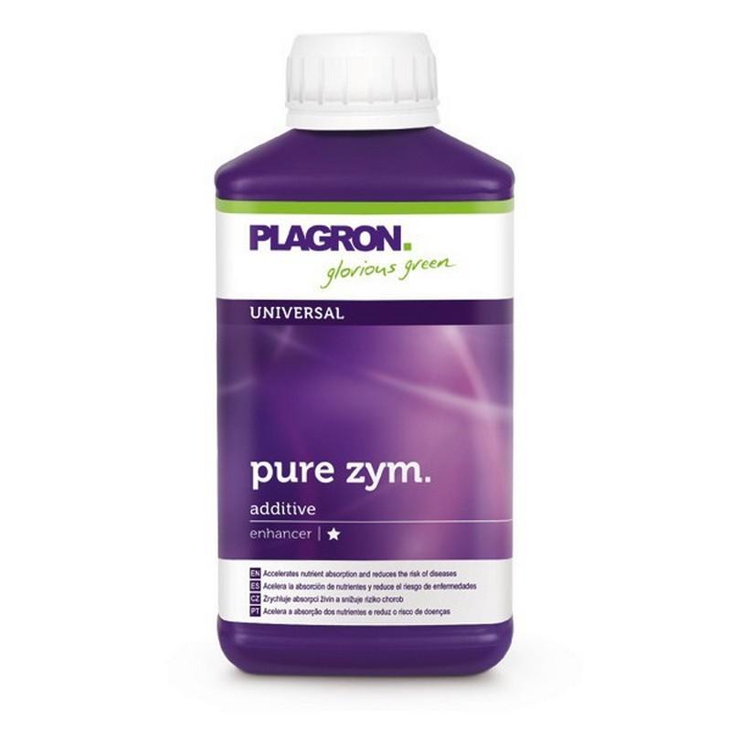 Plagron Pure Zym 0.25l