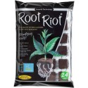 Root Riot 24 Pièces
