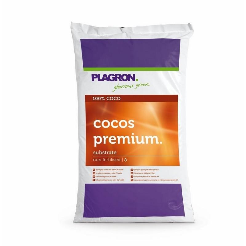 Plagron Coco 50 l