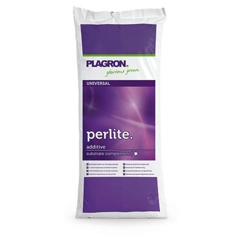 Plagron Perlite 10l