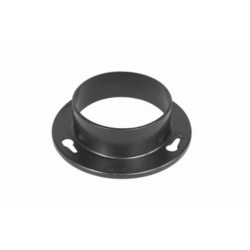 Can-Filters - Flange Plastic 125 mm