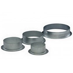 Bushing 125 mm
