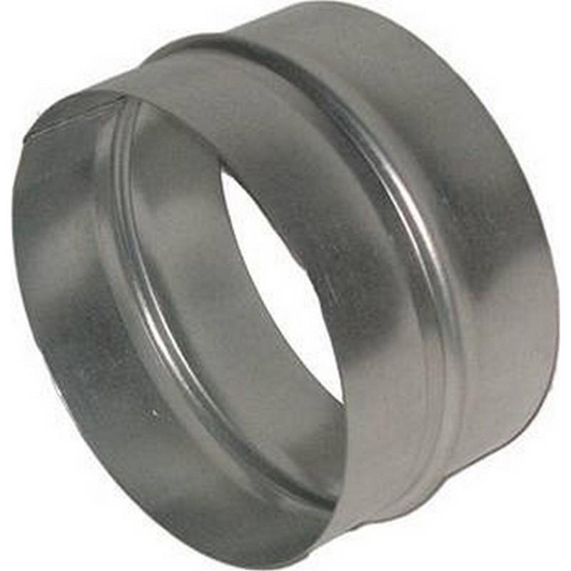 Jonction 160 mm