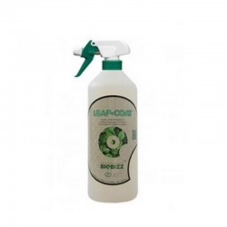Biobizz Leaf-Coat 0,5l