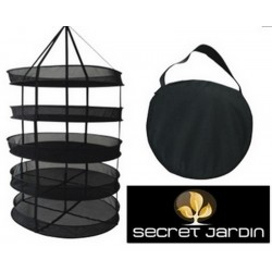 Filet Séchage Secret Jardin Dry-It 90