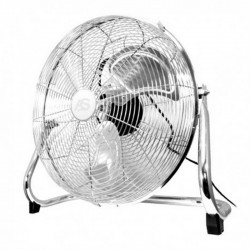Advanced Star Floorfan 30 cm