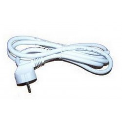 Câble avec prise 1.5 mètre - 1