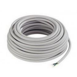 Câble 1.5 mm par mètre