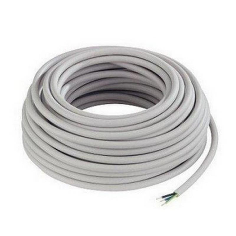 Cable 1.5 mm per meter