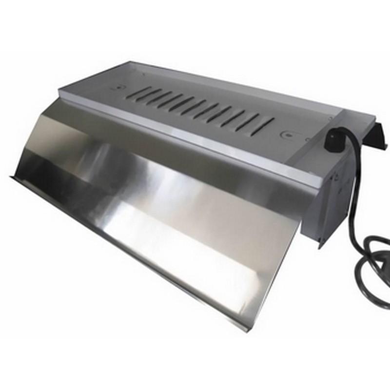 Réflecteur Plasma Light
