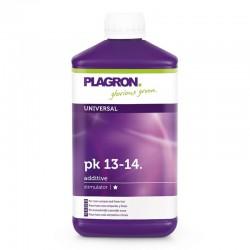 Plagron PK 13/14 0,25l