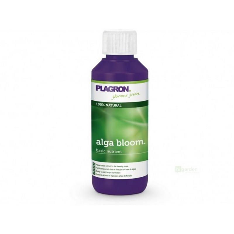 Plagron Alga Bloom 0.1l
