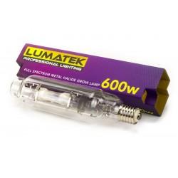 Lumatek MH 600 Watt