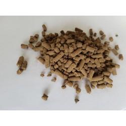 Greenbat Korrels 5 kg