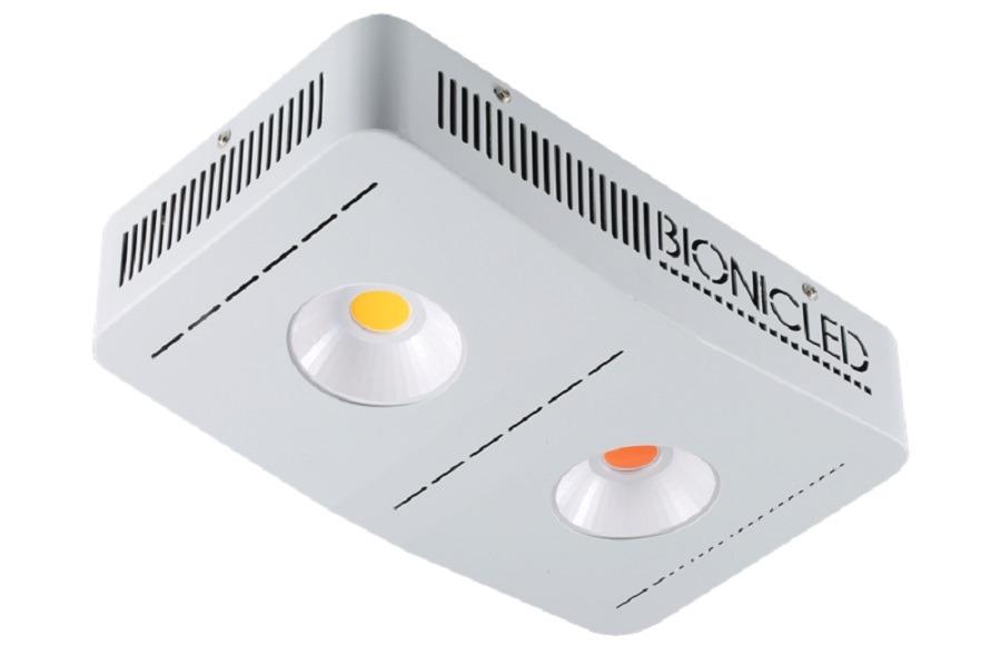 bionicwx400_7