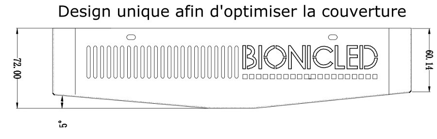 bionicpan_p400wx_2