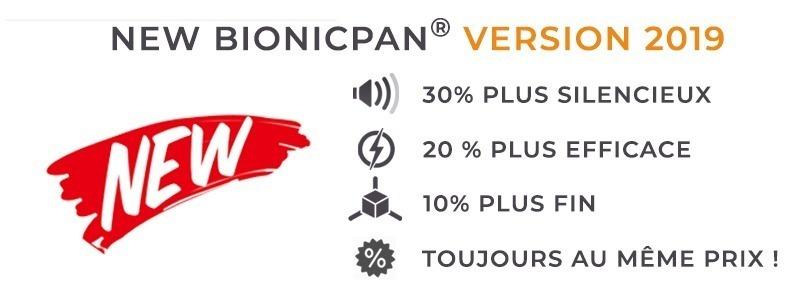 bionicpan_p400wx_1