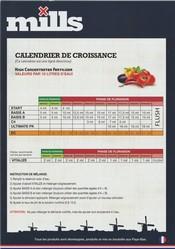 schema de culture mills nutrients